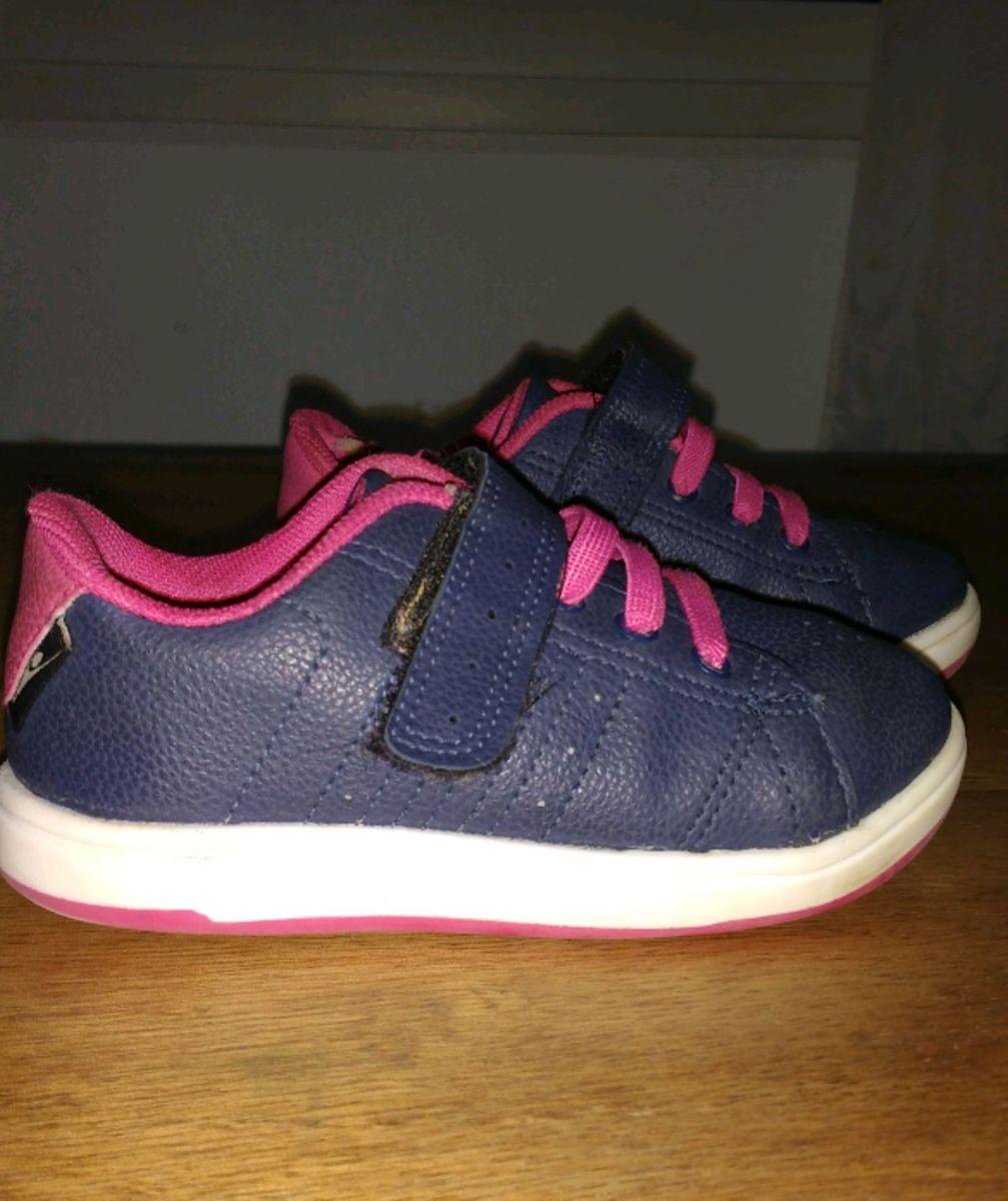 29a56b4b1e tênis escolar feminino - menina klin.  Czm6ly9wag90b3muzw5qb2vplmnvbs5ici9wcm9kdwn0cy8xnziwns9mn2i4owmznwi2mjbkntcwzjdizmmwnmqymjc0zme3ys5qcgc