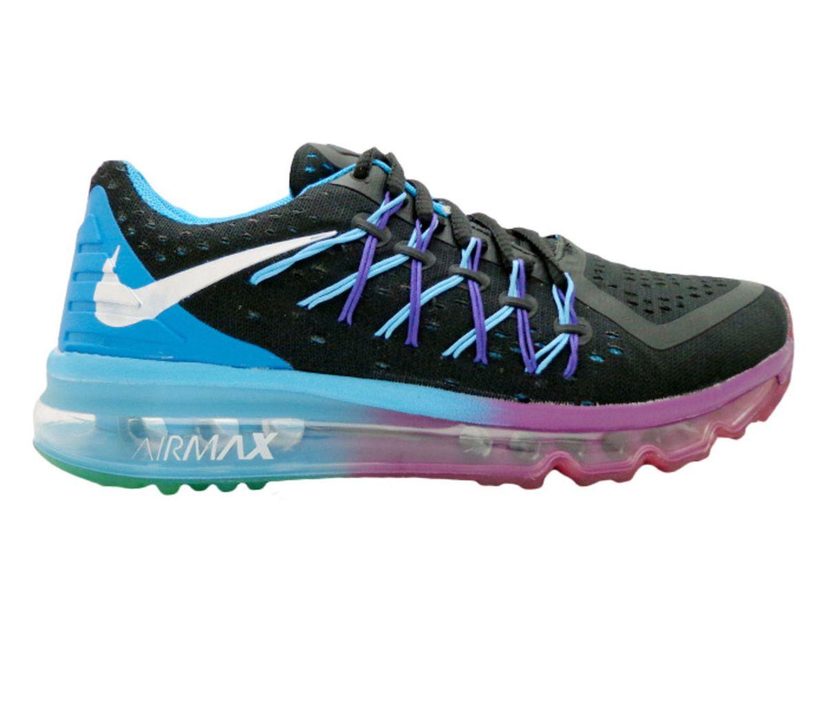 c907e4411 tênis nike air max 2015 promoção - tênis tênis nike air max 2015 promoção