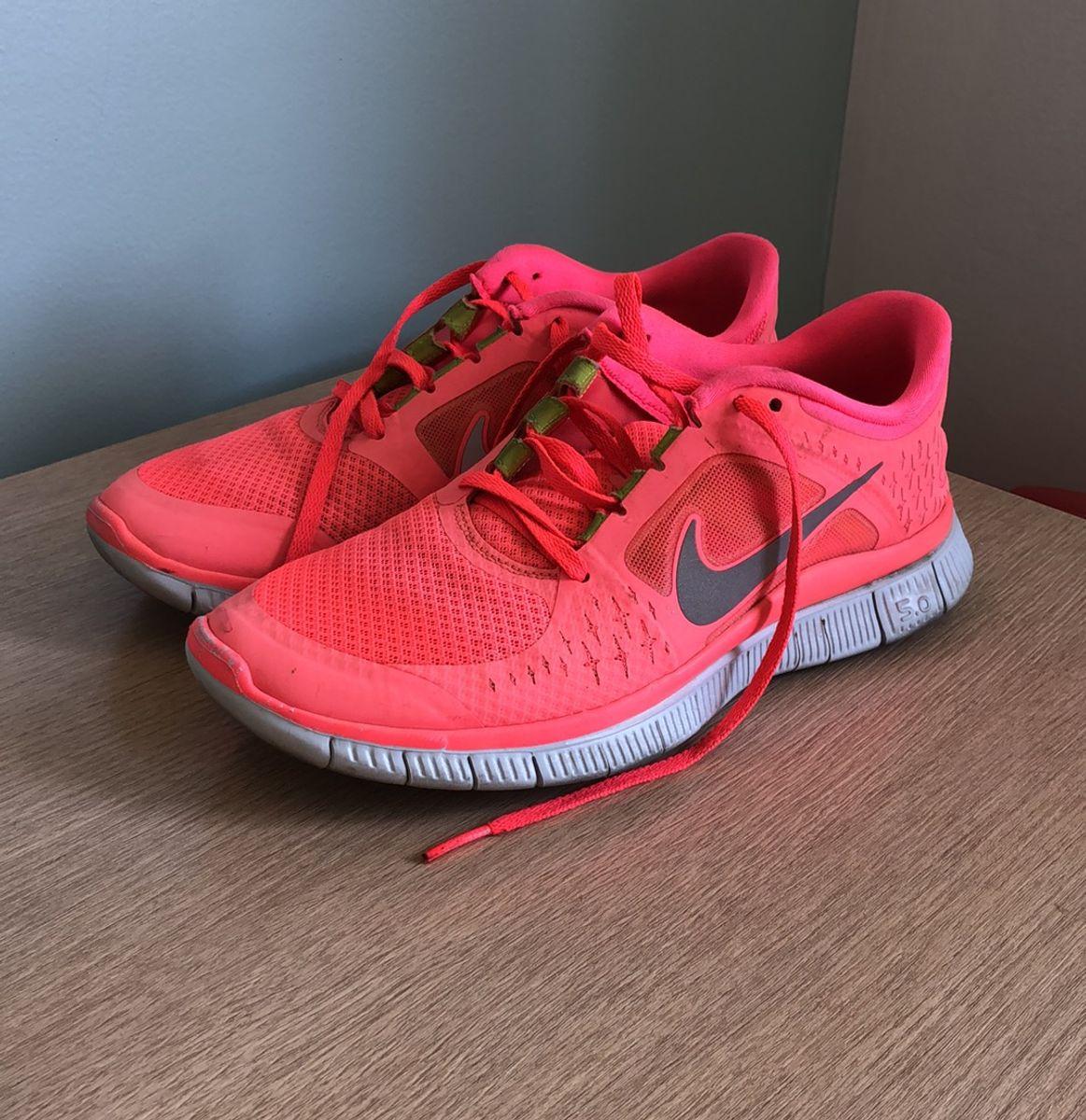 7234d03e501 tênis nike free run 3 neon rosa - tênis nike.  Czm6ly9wag90b3muzw5qb2vplmnvbs5ici9wcm9kdwn0cy8xnza5odavmji1zmzlmmy0nmqwzwvlmjlly2zlzdu0zja0yta1zjeuanbn  ...