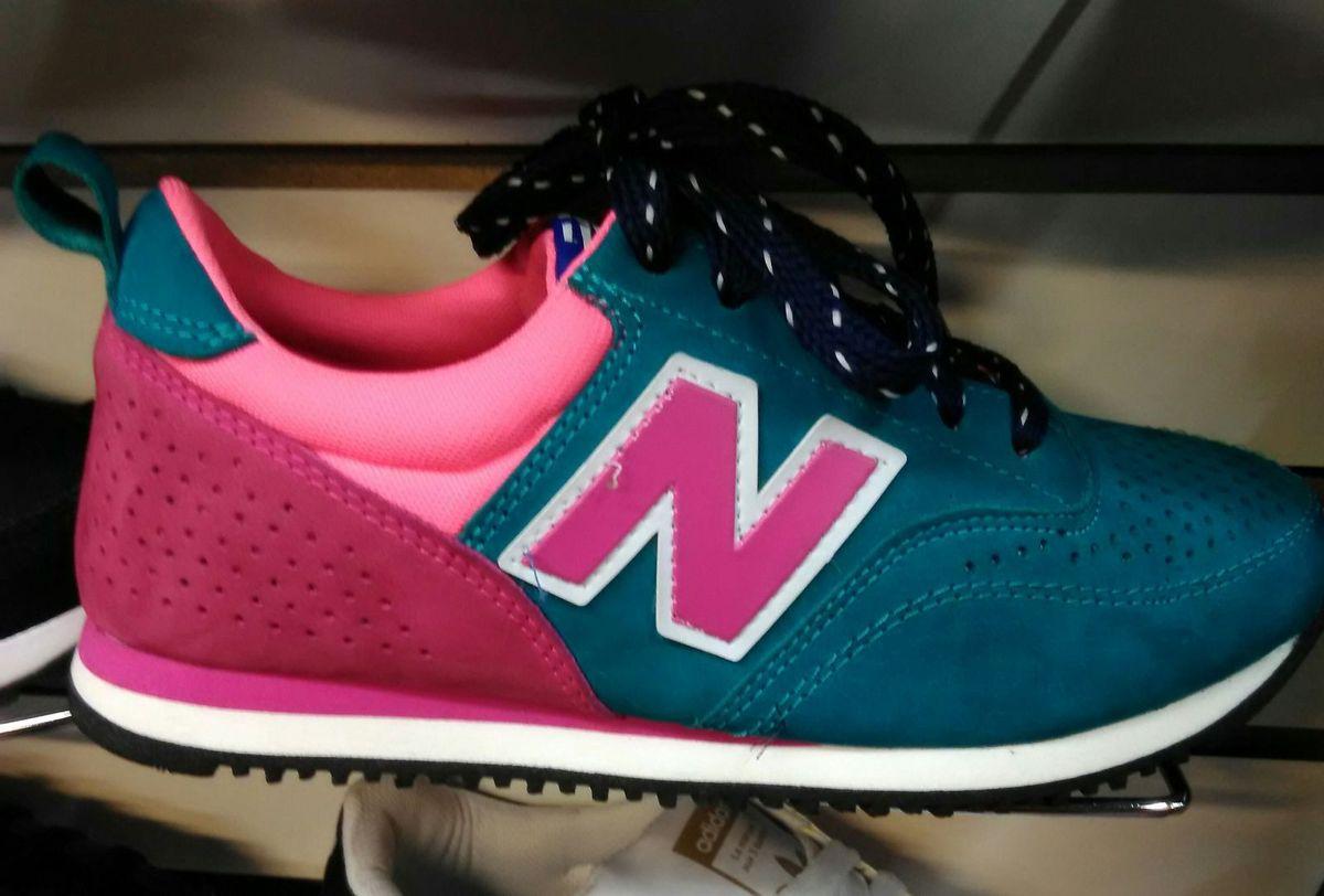b5fa5acf575a73 tênis nike new balance feminino - sapatos nike.  Czm6ly9wag90b3muzw5qb2vplmnvbs5ici9wcm9kdwn0cy82nzq2ntcyl2jmzguyy2nioti2mmizmmfjnwzjnzrhmgq2ngnkotqzlmpwzw