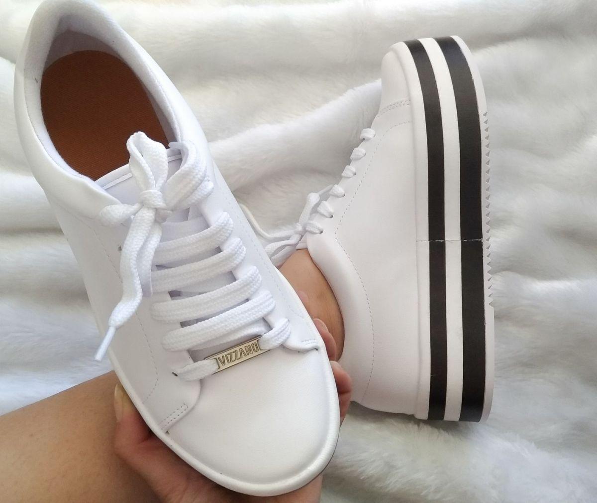 f3a49709a tênis plataforma branco. vizzano - tênis vizzano.  Czm6ly9wag90b3muzw5qb2vplmnvbs5ici9wcm9kdwn0cy81nzq3oti5lzdkymmwnme2ztq5mzfjnwqxodnlywi5mjc2nwninjcwlmpwzw