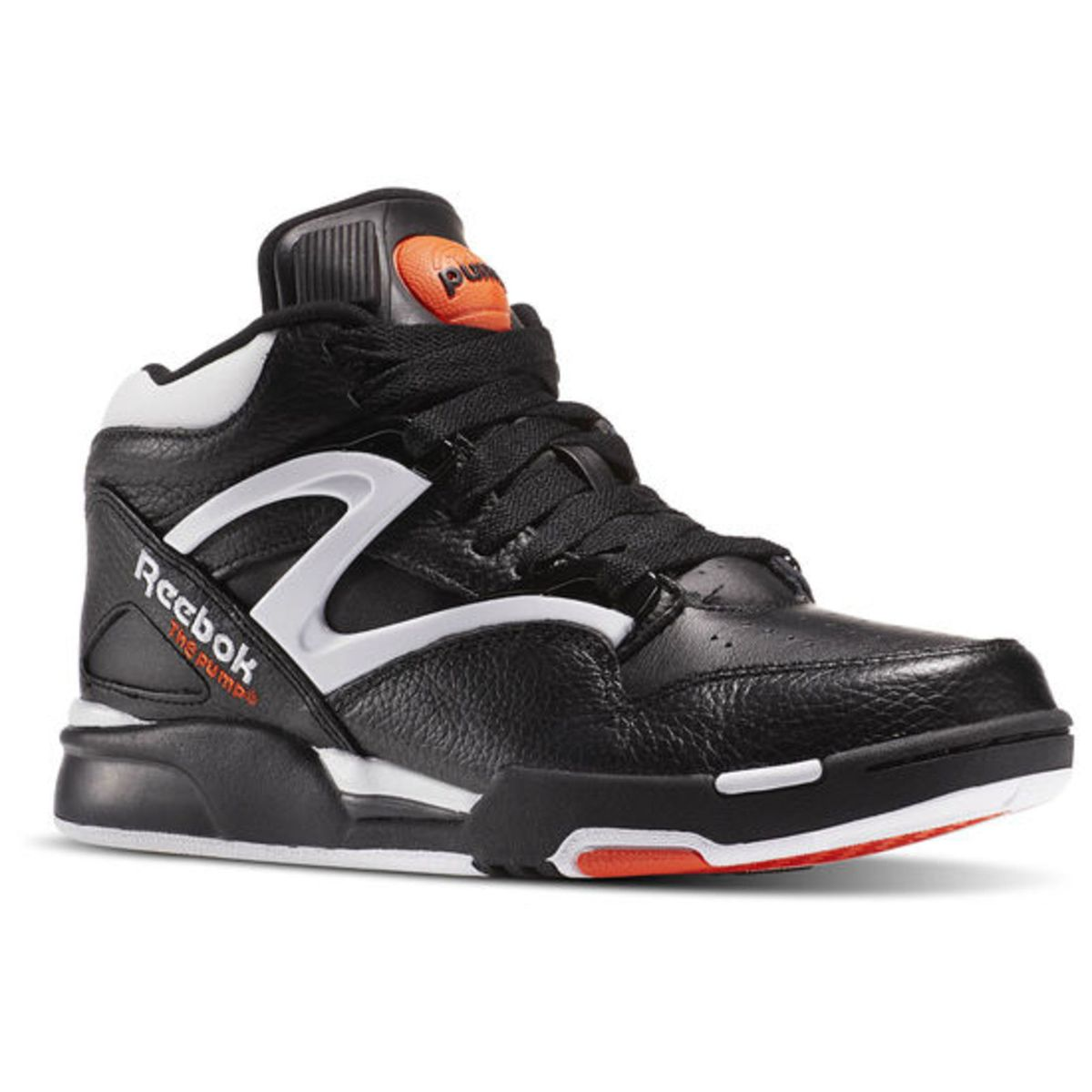 c9a27a793f Tênis Reebok Pump Omni Lite - Sneaker - Dee Brown Nba | Tênis Masculino  Reebok Nunca Usado 24420170 | enjoei