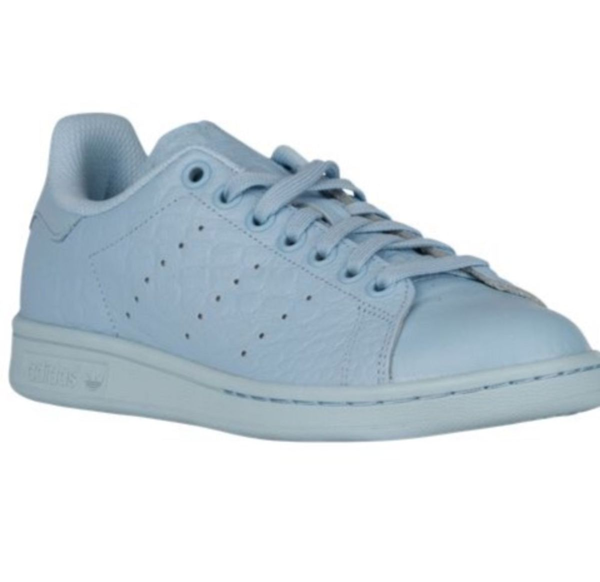 7495c567d7f tenis sam smith - tênis adidas.  Czm6ly9wag90b3muzw5qb2vplmnvbs5ici9wcm9kdwn0cy8xntkyotivmdi4otmwyjg3njc1mjzmnzc0zgriytm0ota3zdjmmtuuanbn  ...