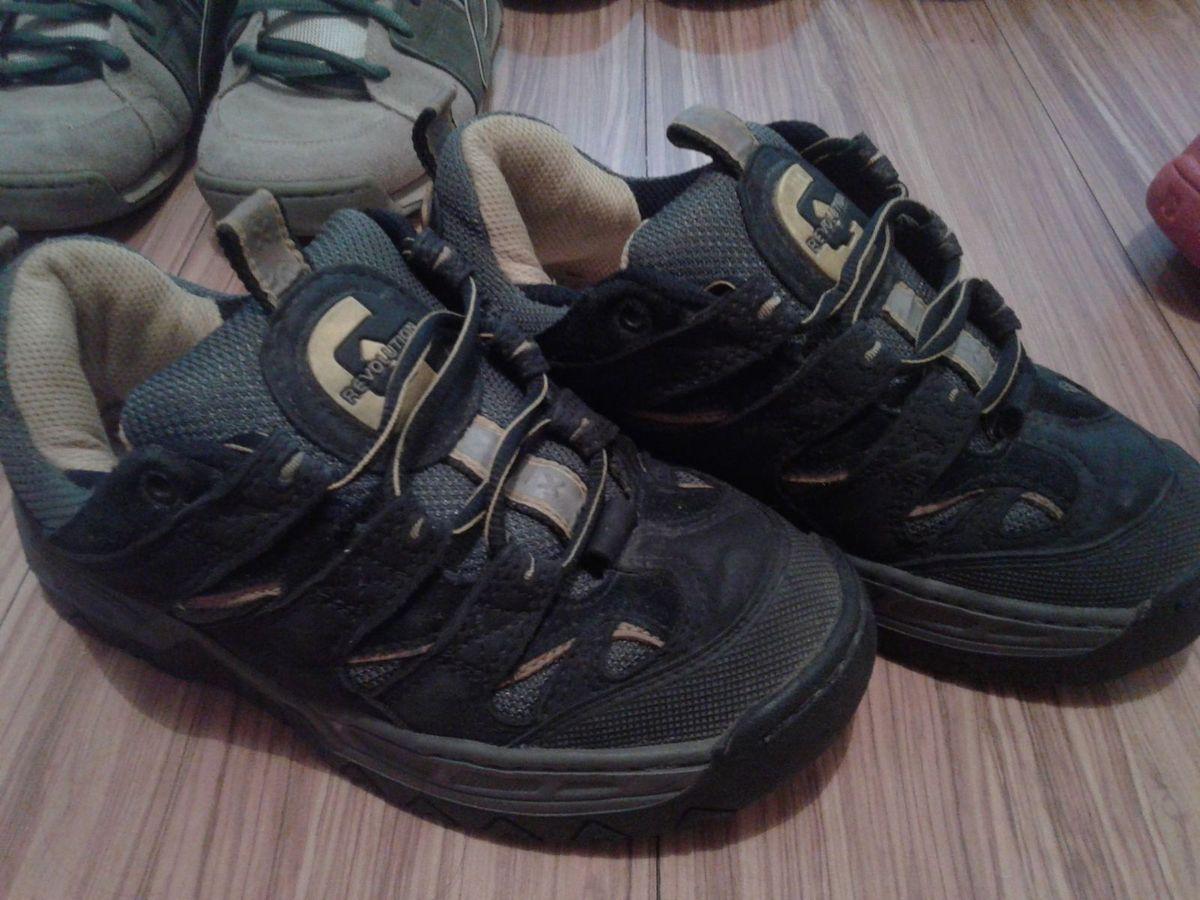 bff5259e81 tênis skate qix antigo quix - tênis qix.  Czm6ly9wag90b3muzw5qb2vplmnvbs5ici9wcm9kdwn0cy81nda5mjyyl2m5zdgxotq5ogq5otqwywflnwe2zjzjmwu3yja2njy3lmpwzw  ...