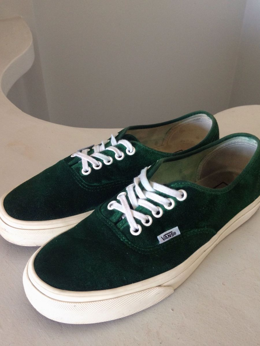 e52c7b1e045 tênis vans originals verde veludo - tênis vans.  Czm6ly9wag90b3muzw5qb2vplmnvbs5ici9wcm9kdwn0cy84mzc5nza3lzm4ndbjntmwn2viotmyzwfjmdvjndg4ndqwnzy5odg3lmpwzw  ...