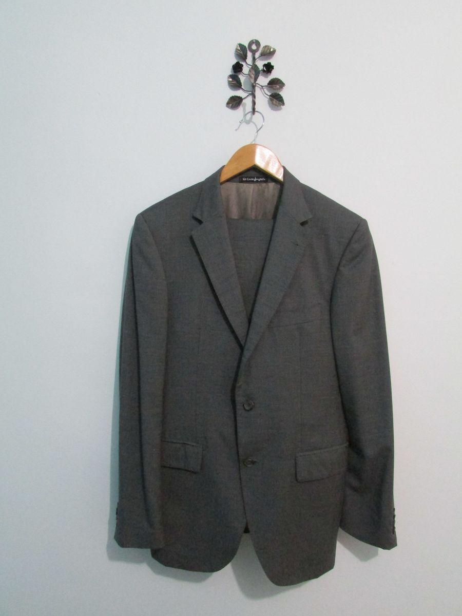 4660dc04b5 terno made in italy - blazer el corte ingles.  Czm6ly9wag90b3muzw5qb2vplmnvbs5ici9wcm9kdwn0cy83mdazni81yju1yjzjmtqxmdaxnwe2owe5zgnlotrkmgi4mwmwmy5qcgc