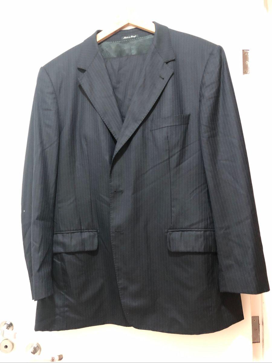 d3a8a88923ba terno tamanho grande - blazer harry's.  Czm6ly9wag90b3muzw5qb2vplmnvbs5ici9wcm9kdwn0cy8xmtm1nza4l2zmyzgxymy1zjcyyzq0zwnknjcwmwi0mzdiotm3ytixlmpwzw