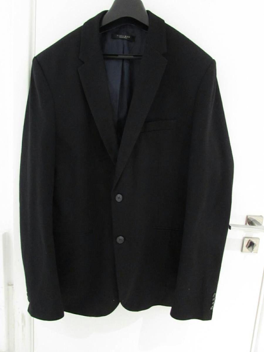 blazer zara preto com botões - blazer zara.  Czm6ly9wag90b3muzw5qb2vplmnvbs5ici9wcm9kdwn0cy80mjiyndivndmymjk4zgvly2qxowvkmmqzmdiyotkxotq1mjfizjcuanbn  ... 9b43134a8b