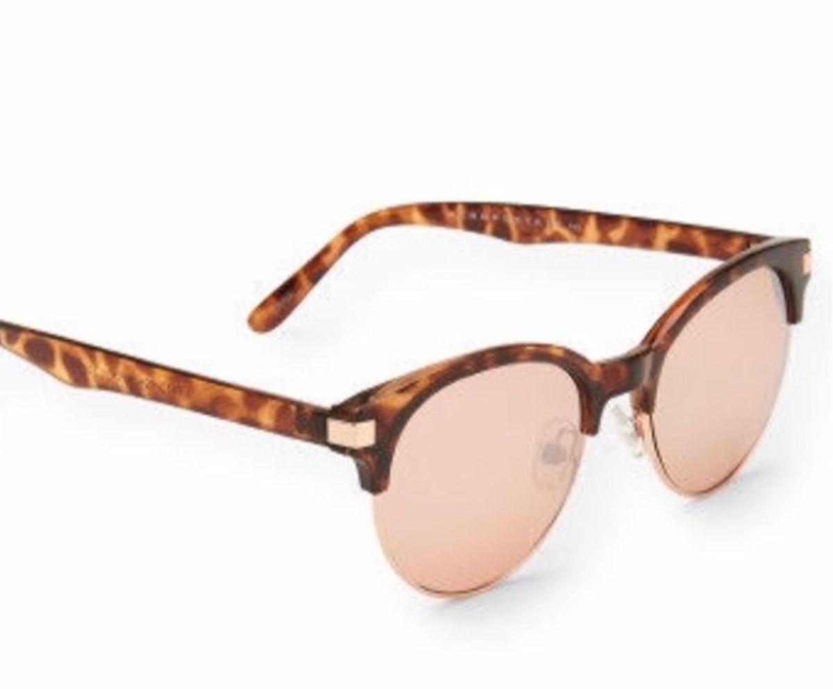61ddde9a830d7 tiger - óculos aeropostale.  Czm6ly9wag90b3muzw5qb2vplmnvbs5ici9wcm9kdwn0cy84otcwntivzjyxodzkztbiowqzmtc1ytawn2rlnda1nzuzndi0yzeuanbn