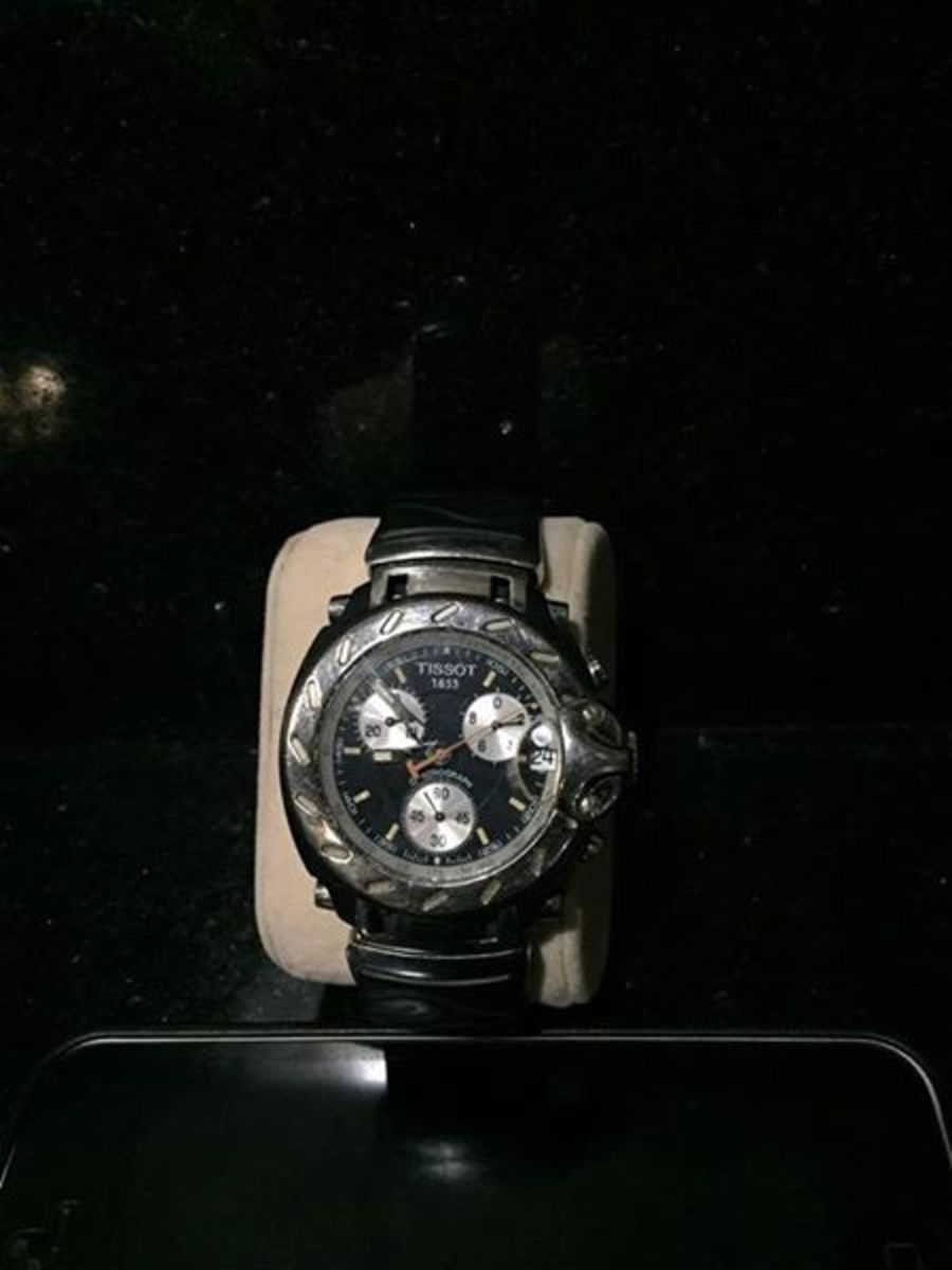 d072eff8d1f tissot t-race chronograph - relógios tissot.  Czm6ly9wag90b3muzw5qb2vplmnvbs5ici9wcm9kdwn0cy81nziwndgzl2q3mthkzje0nzhmyzczmdzjzmfjzdixmzmyyjblntiwlmpwzw  ...