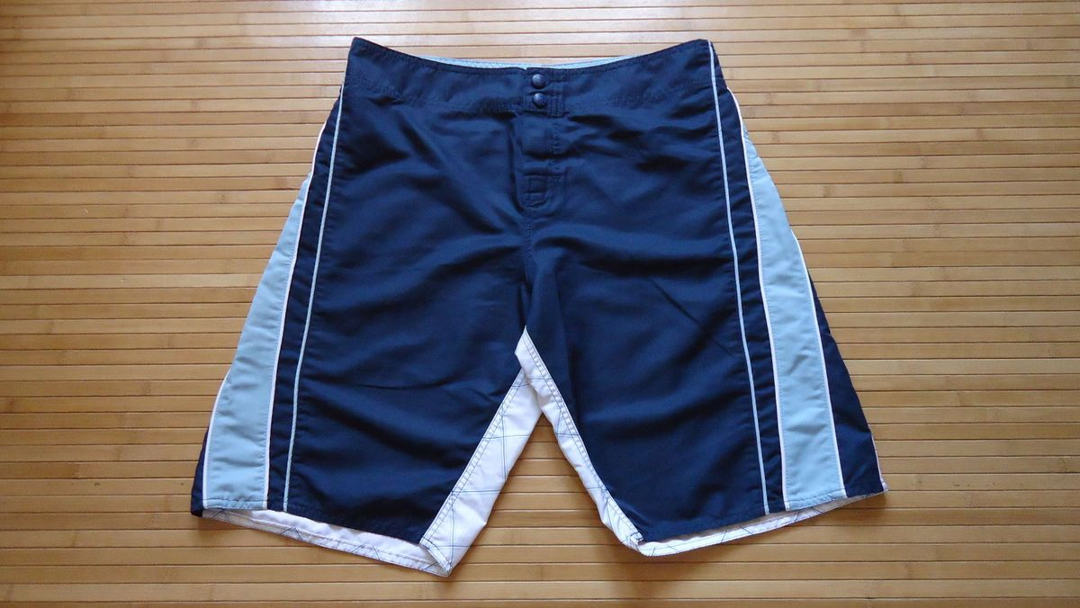 14f7c14c5 tng beachwear - bermudas tng.  Czm6ly9wag90b3muzw5qb2vplmnvbs5ici9wcm9kdwn0cy85njq1otcvzmfkogvmn2e1zde3m2i5zdc3otbjndvhyjfiyte2mjguanbn