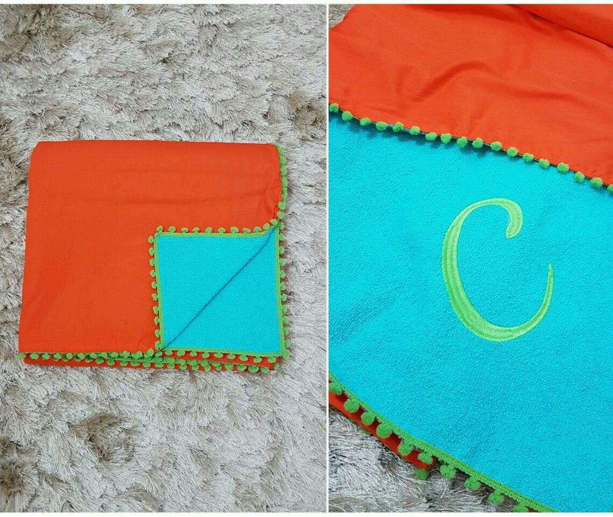 51c96fa06 toalha canga personalizada - praia sereia baiana.  Czm6ly9wag90b3muzw5qb2vplmnvbs5ici9wcm9kdwn0cy82nzi1mtexlzexmjgxzjdiyjrlotc5n2u1zta3ymexzte5zjzkmjmzlmpwzw