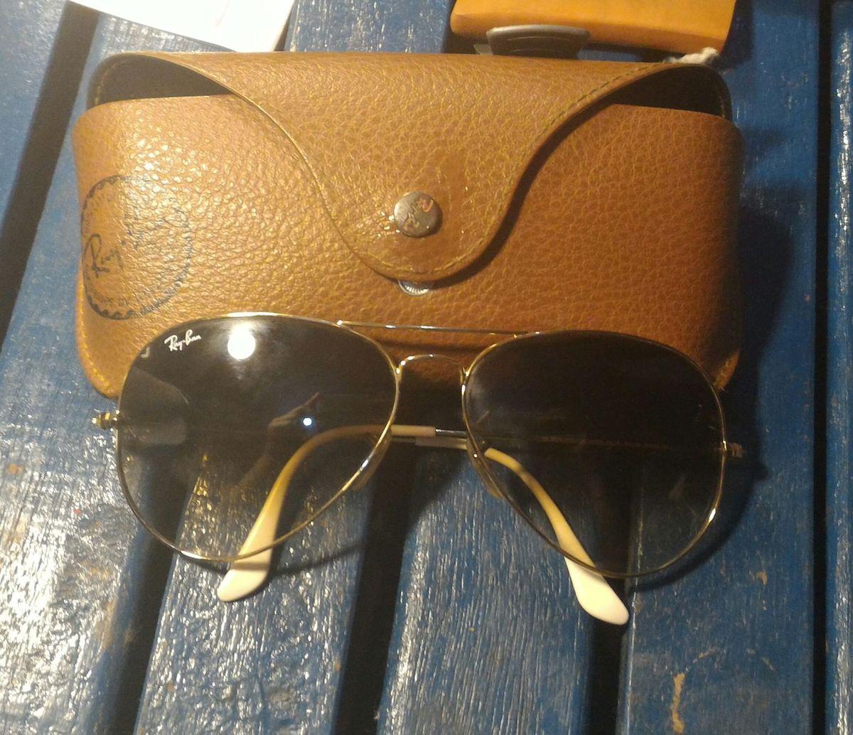 756c7a25acfe4 tom cruise em topgun - óculos ray-ban.  Czm6ly9wag90b3muzw5qb2vplmnvbs5ici9wcm9kdwn0cy81mji3nzixlzlizjdlowyznzjjzmiynti0zdkzotczoguzymezm2jklmpwzw  ...