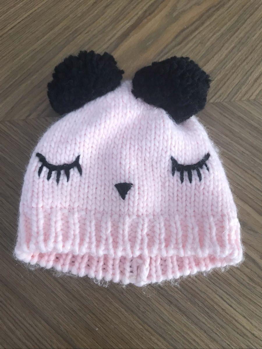 2a3aefc8333e2 touca de lã bebê - outros teddy boom.  Czm6ly9wag90b3muzw5qb2vplmnvbs5ici9wcm9kdwn0cy8xmdi3odixlzc5ntg5odayzjm0m2e4mjk1zje1mtqyntfmodawodk0lmpwzw