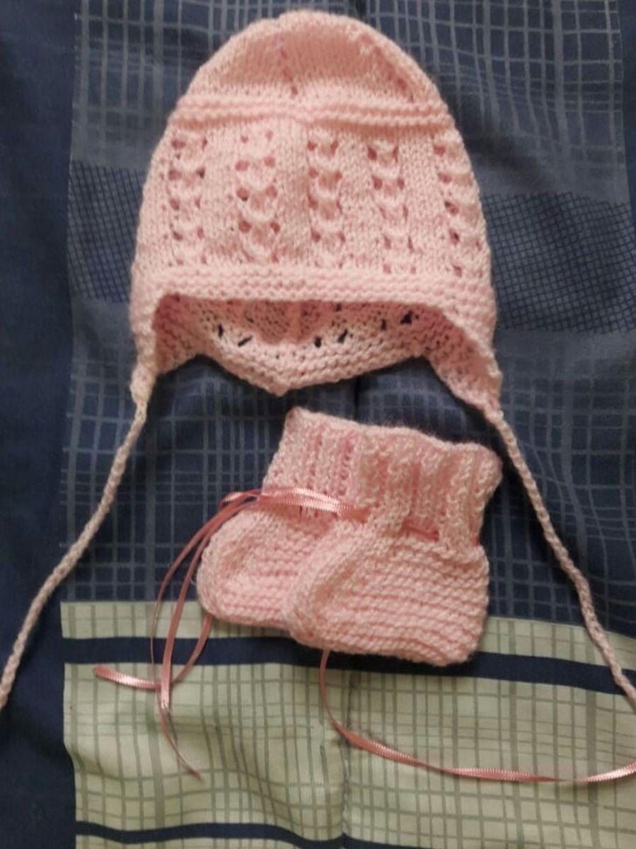 touca e sapatinho de lã - bebê sem-marca.  Czm6ly9wag90b3muzw5qb2vplmnvbs5ici9wcm9kdwn0cy81mzy5mje5lzi0ntdjmjrhndnintq3ztkzzwfly2mxzta1nme4zdrhlmpwzw 0e0eae78063