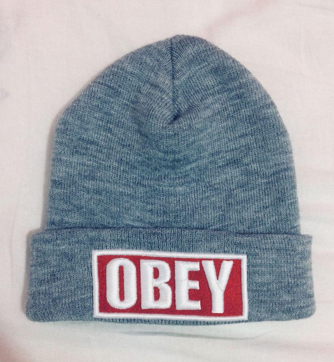1c5080a69e148 touca obey - chapeu obey.  Czm6ly9wag90b3muzw5qb2vplmnvbs5ici9wcm9kdwn0cy80nzk3nziylzljnjfmnjlhmgm1nwm4owrmmmqymgnjyme3mwfmmtyzlmpwzw  ...