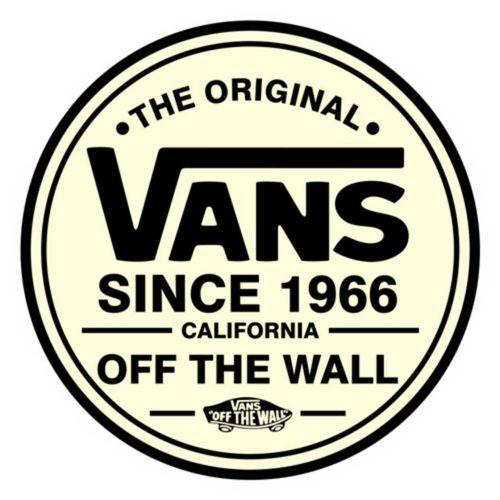 vans4ever