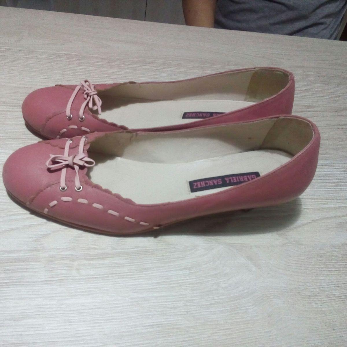 fb076f3e0 vende-se sapato gabriela sanches,numero 37!super conservado! - sapatos  gabriela