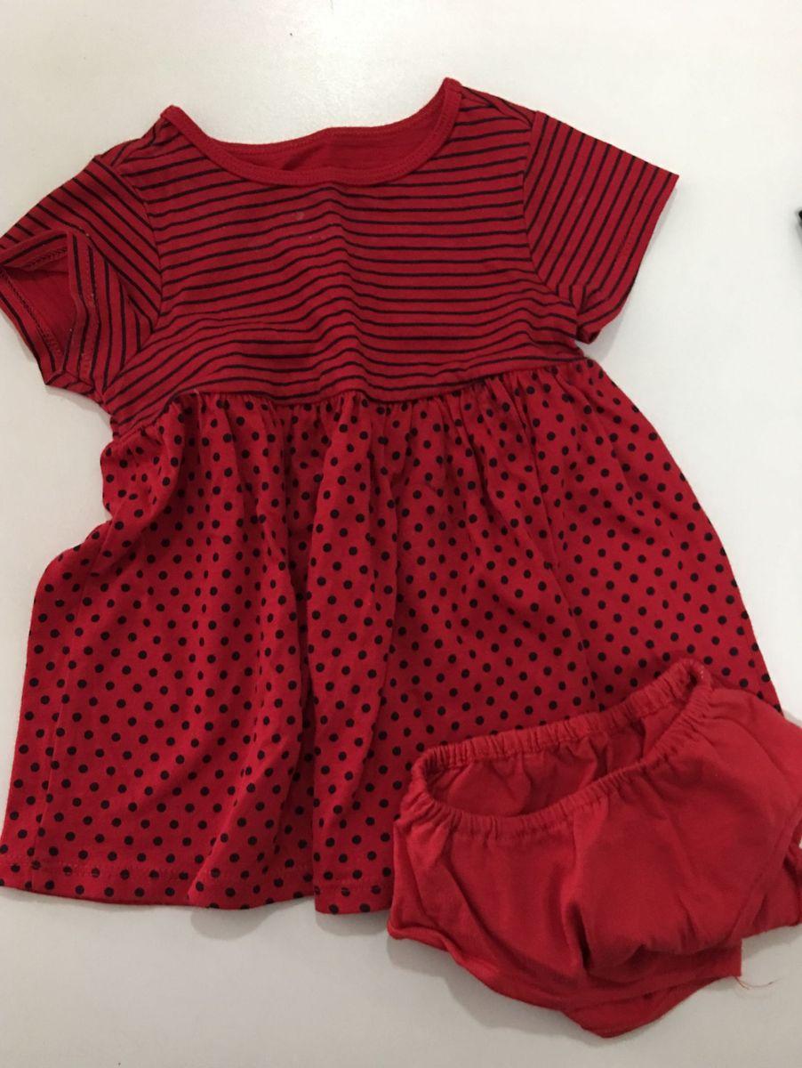 0014c9b03 ... bebe poá com calcinha - bebê sem marca.  Czm6ly9wag90b3muzw5qb2vplmnvbs5ici9wcm9kdwn0cy81odkxntqwl2ewnwe0mtjjodmzytk4odkyotlky2u4mjlkzgmxotu2lmpwzw