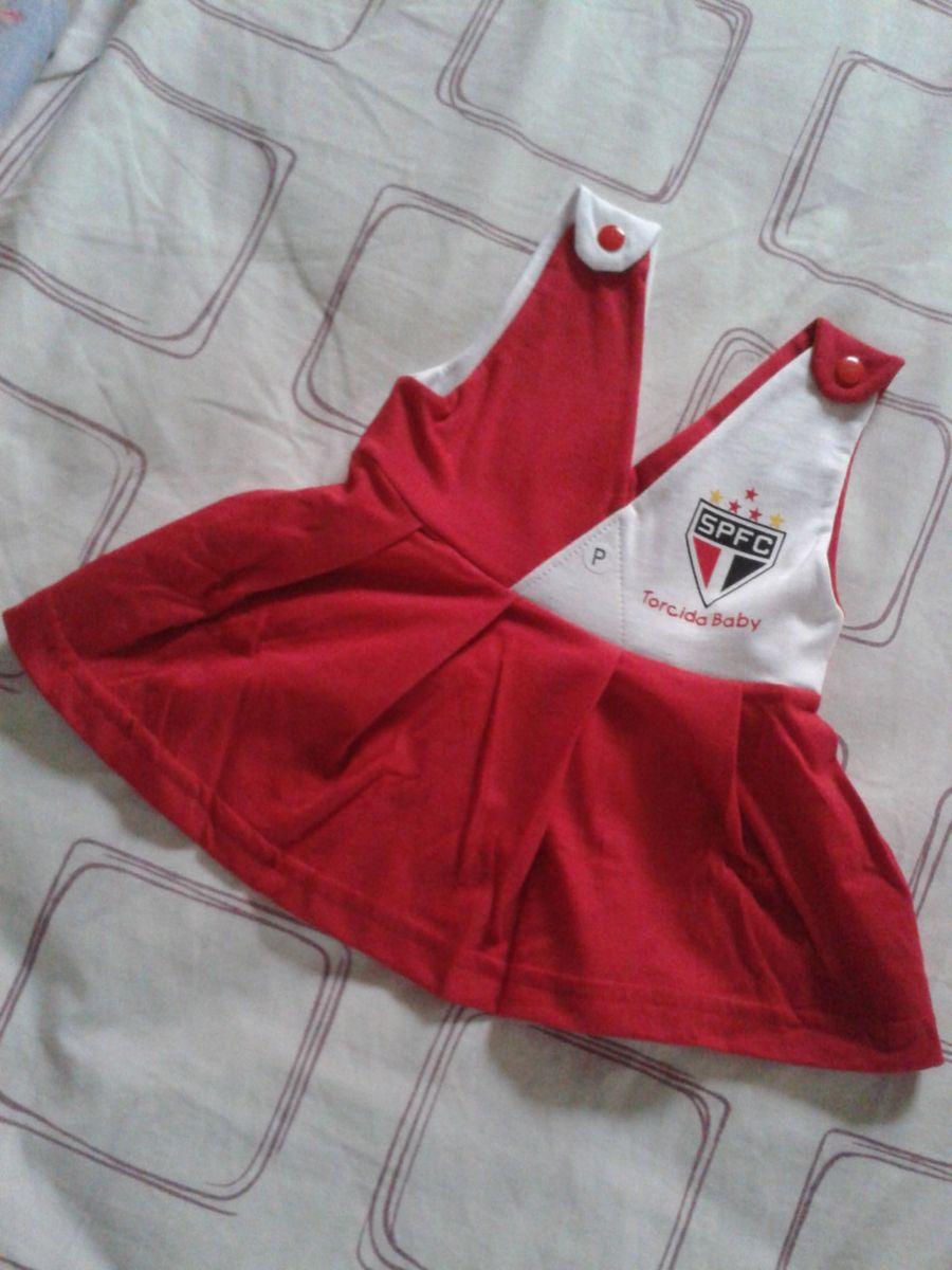 198d15d90 vestidinho time são paulo - bebê torcida baby.  Czm6ly9wag90b3muzw5qb2vplmnvbs5ici9wcm9kdwn0cy83mzgznzgvyjaxyjnlztc0otnjntzhmgi1nti4ogvjodk3nzgwm2uuanbn