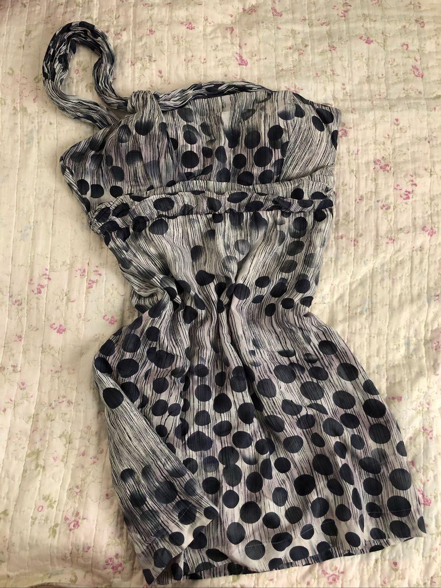 vestido bolinha pra quem te quero - vestidos kaele