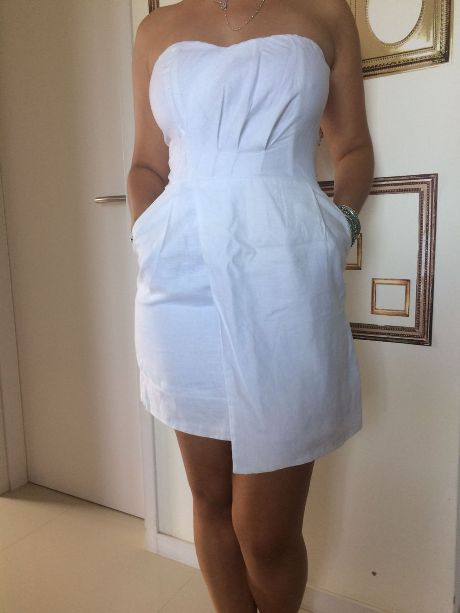 9ac1c86f4a vestido branco linho - vestidos hit.  Czm6ly9wag90b3muzw5qb2vplmnvbs5ici9wcm9kdwn0cy84mjy3ntm5l2q4owe0otrhzdnmntzlzgi4nzu0zjk3mgvhnjlimgfjlmpwzw