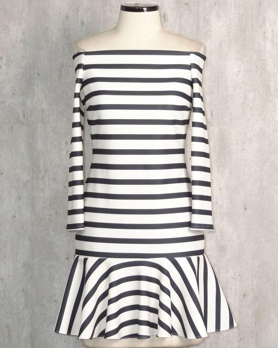 fdd28c53a vestido branco listrado - vestidos insp.  Czm6ly9wag90b3muzw5qb2vplmnvbs5ici9wcm9kdwn0cy83mzk0mtqxl2rlntu4mmzimtewogm1ztdmnzm0yziznjjjytc0yzm4lmpwzw
