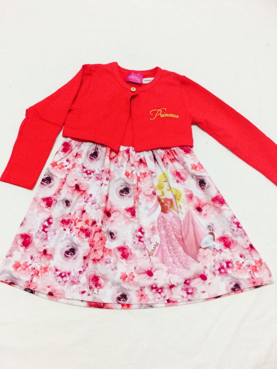 567a88c2a60e24 vestido brandili princesas