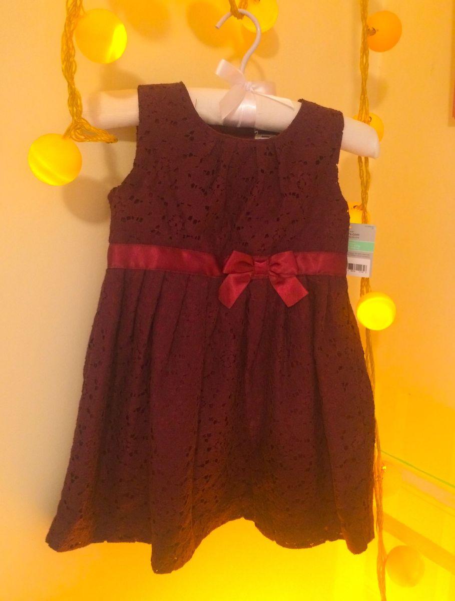 075c25bf50 vestido carter s de renda vinho - menina carters.  Czm6ly9wag90b3muzw5qb2vplmnvbs5ici9wcm9kdwn0cy81nty0ntg1l2u0odkymjawmmrknduynwy0mjbjywe3mjy4ngnhmznllmpwzw