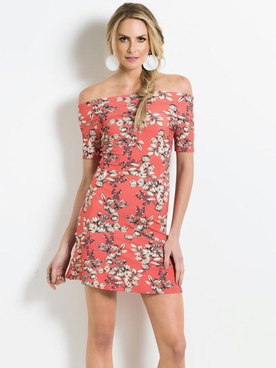 20f112cb6f vestido colcci rosa - vestidos colcci.  Czm6ly9wag90b3muzw5qb2vplmnvbs5ici9wcm9kdwn0cy8xmdgznta1ms9kogfizdfmzdm5ztu3ymm1mdnhmdexztmwnzfhmte2ms5qcgc  ...
