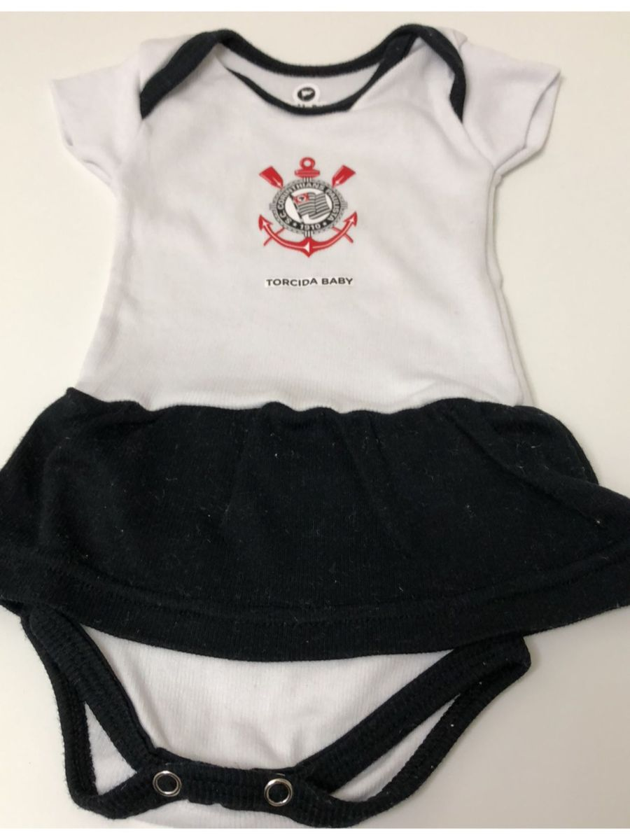 89044ebb3 vestido corinthians baby - bebê torcida baby.  Czm6ly9wag90b3muzw5qb2vplmnvbs5ici9wcm9kdwn0cy8ymzu5ntivmjy5mja3nweymtdjmtriowm2otkzzji1y2jkytrlytquanbn