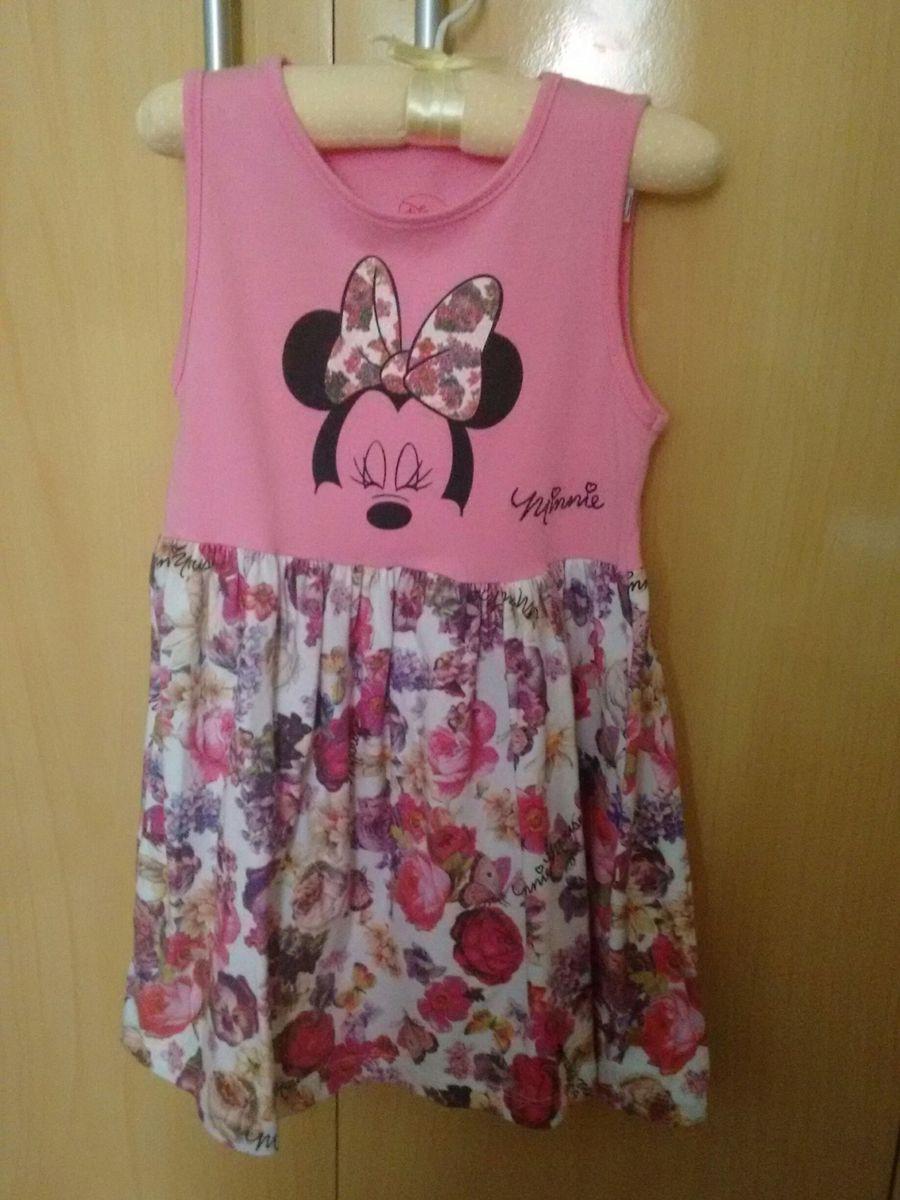 eb3e0a0cb9977 vestido da minie - menina renner.  Czm6ly9wag90b3muzw5qb2vplmnvbs5ici9wcm9kdwn0cy82mzy1ody4l2m5njk0odfmmzywnjg3ywyzmdizyzfmzgi0mwzjztq1lmpwzw