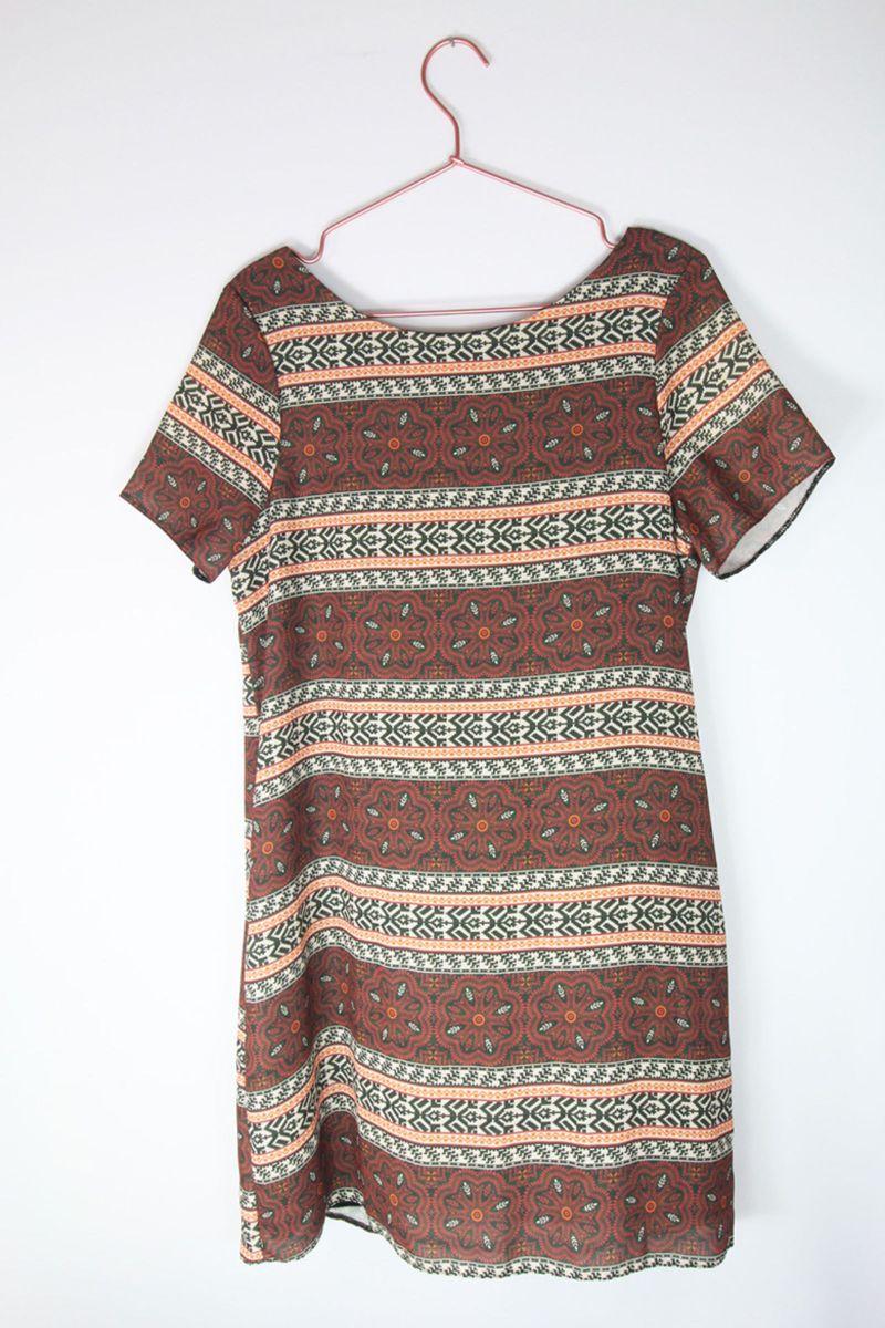 89665c82e vestido dafiti estampado - vestidos dafiti.  Czm6ly9wag90b3muzw5qb2vplmnvbs5ici9wcm9kdwn0cy80oti3njgyl2u0yjjmndc1odjindk5njcwmwewmgiwnwq0n2rjzti3lmpwzw