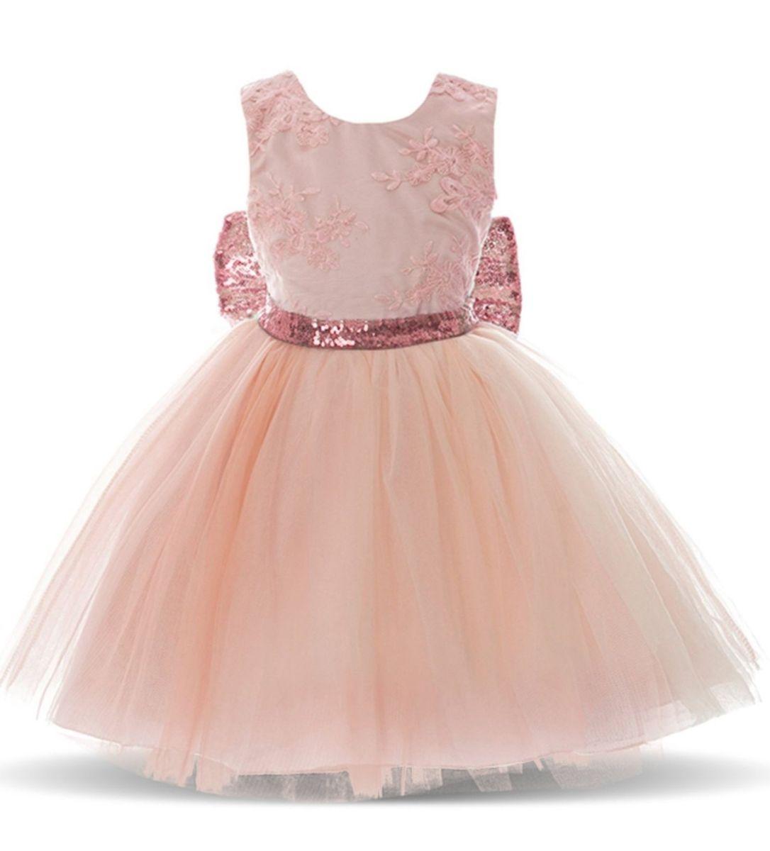6755bd0bfa vestido de festa importado - menina sem-marca.  Czm6ly9wag90b3muzw5qb2vplmnvbs5ici9wcm9kdwn0cy80njqwodi2l2ewmdy2nmvmmjq1mze1nwq4yje1yzgwywrmmdkynjc1lmpwzw  ...
