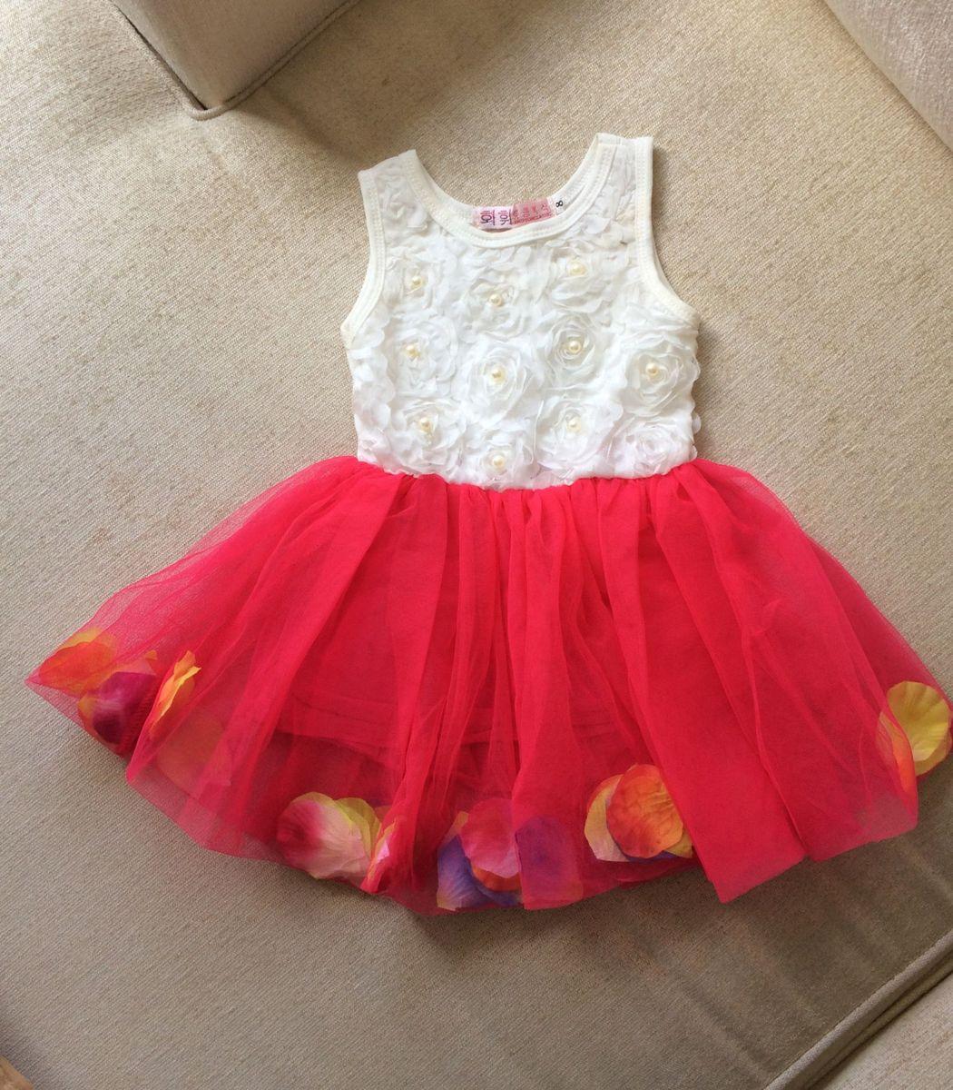 78c7d0cdf0 vestido de festa - menina importado.  Czm6ly9wag90b3muzw5qb2vplmnvbs5ici9wcm9kdwn0cy84ntk0ndcvzji5mtg2zdmwownlm2fmzdzmnzrkngm4zdfkndq4zdmuanbn
