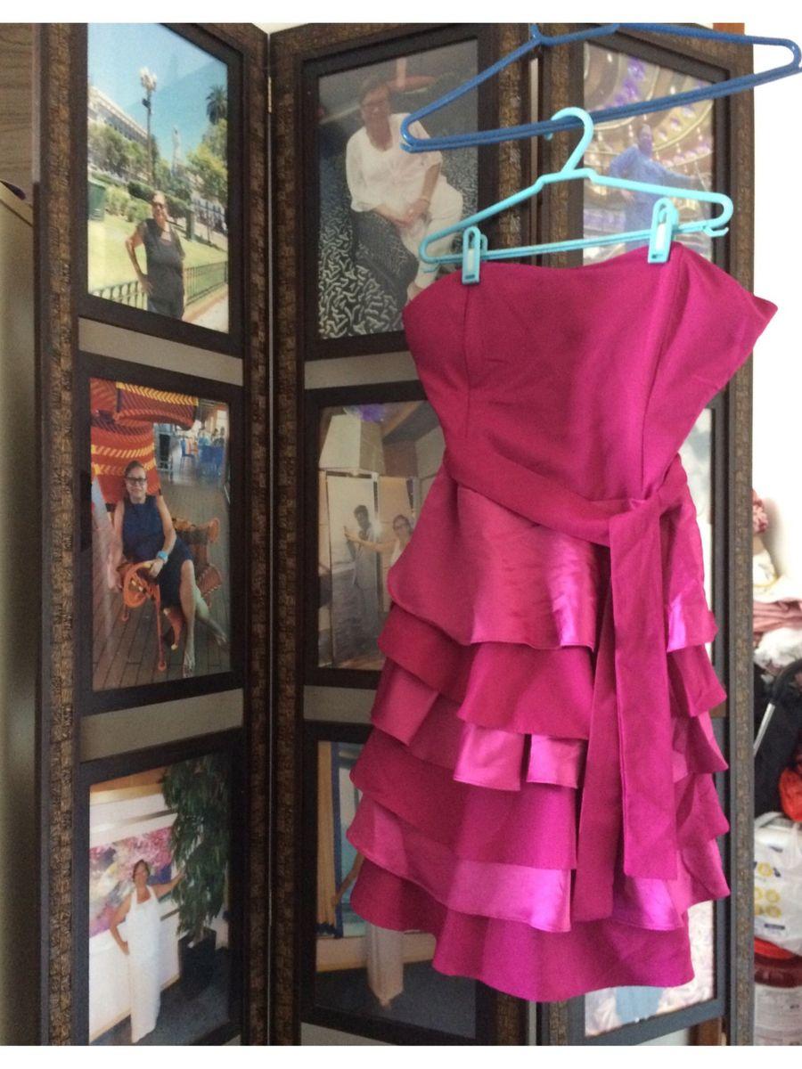 vestido de festa - vestidos de festa sem marca