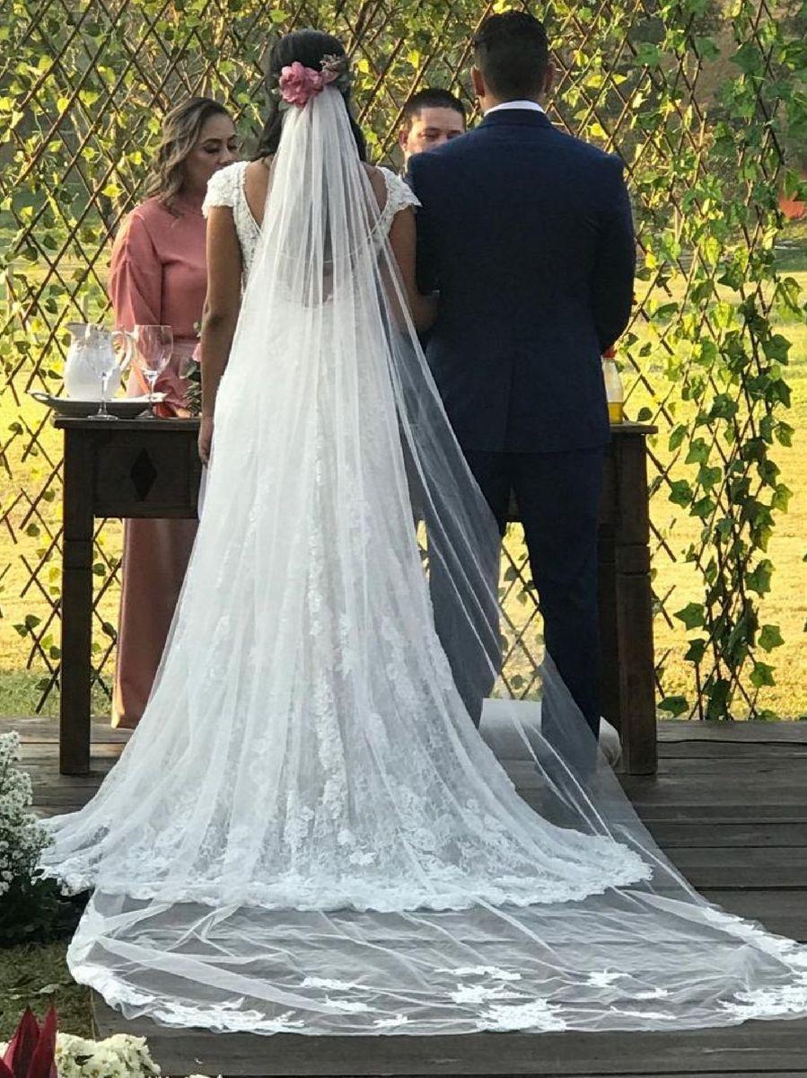 vestido de noiva - vestidos de festa noiva nas nuvens