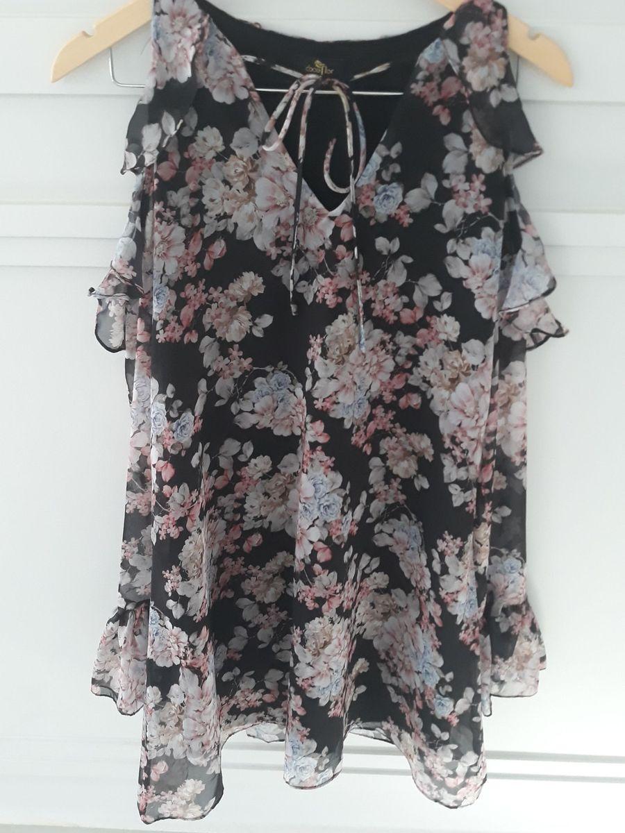7757bd7acc vestido de seda floral - vestidos doce flor.  Czm6ly9wag90b3muzw5qb2vplmnvbs5ici9wcm9kdwn0cy81nzyxnzewlzmwnzrlnzzkyjrkyje5otq2zmexyzlmm2q3mgjmzjjmlmpwzw  ...