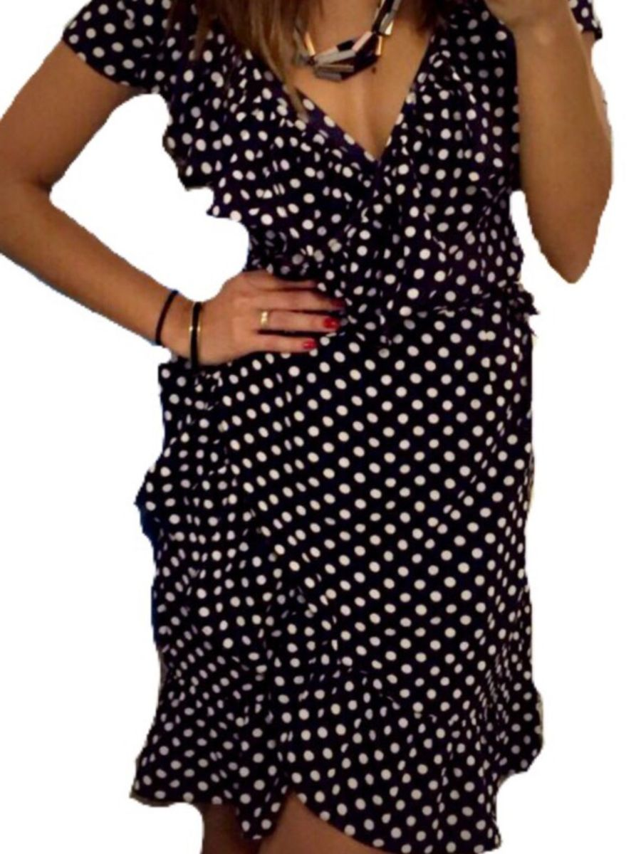 1343ff01f vestido envelope poá - vestidos epiphy.  Czm6ly9wag90b3muzw5qb2vplmnvbs5ici9wcm9kdwn0cy81mjg4otg4lzazn2zmymi4n2m2nza5nzjlzdyzzdk5zgezmmyyztqzlmpwzw