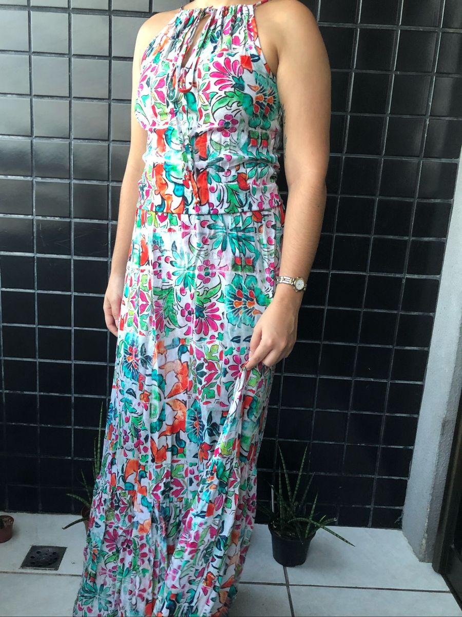 7a8a5842b7 vestido estampado longo - vestidos anne kanner.  Czm6ly9wag90b3muzw5qb2vplmnvbs5ici9wcm9kdwn0cy8xmtm4otiwms9mmwu5njvinje4y2ziotg3mdg3ogm3ymexngq0ymu0nc5qcgc