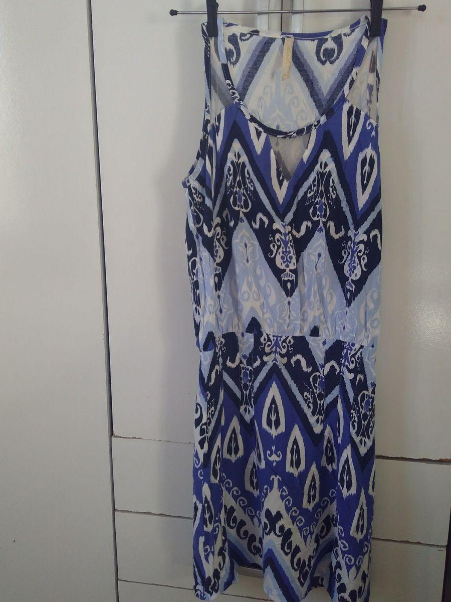 84574be93 vestido estampado lunender - vestidos lunender.  Czm6ly9wag90b3muzw5qb2vplmnvbs5ici9wcm9kdwn0cy82mjk4odu4lzy2mdk3mmflzwnlmtcwm2mwntq5nwrknzg4mtkzmge4lmpwzw  ...