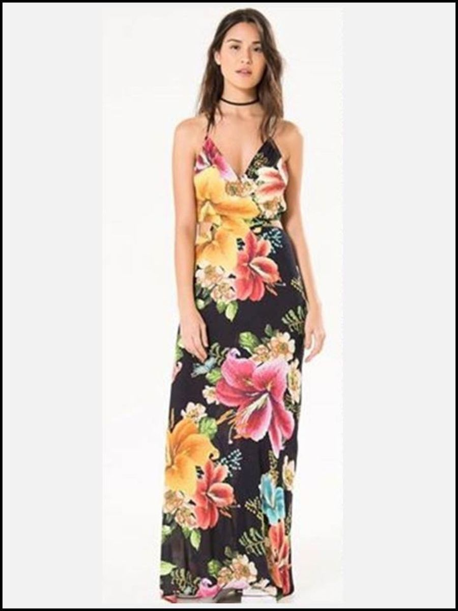 abf3bac1f vestido farm colombiana - vestidos farm.  Czm6ly9wag90b3muzw5qb2vplmnvbs5ici9wcm9kdwn0cy82nje0ny9hmzjkotqxzdniztezzjvizmfiyjgwnzy2otm1odhhns5qcgc