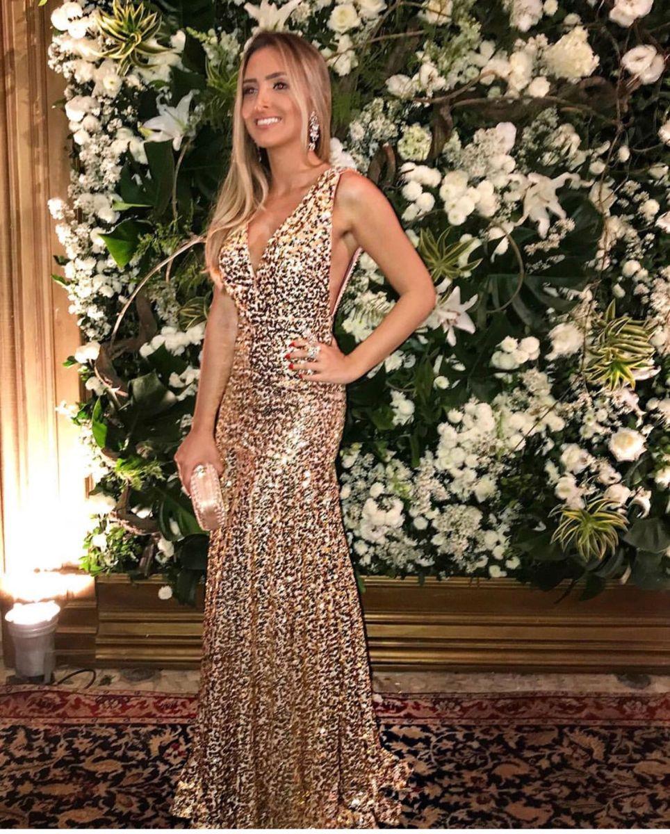 4c2212605 vestido festa fabulous agilità - vestidos de festa agilita