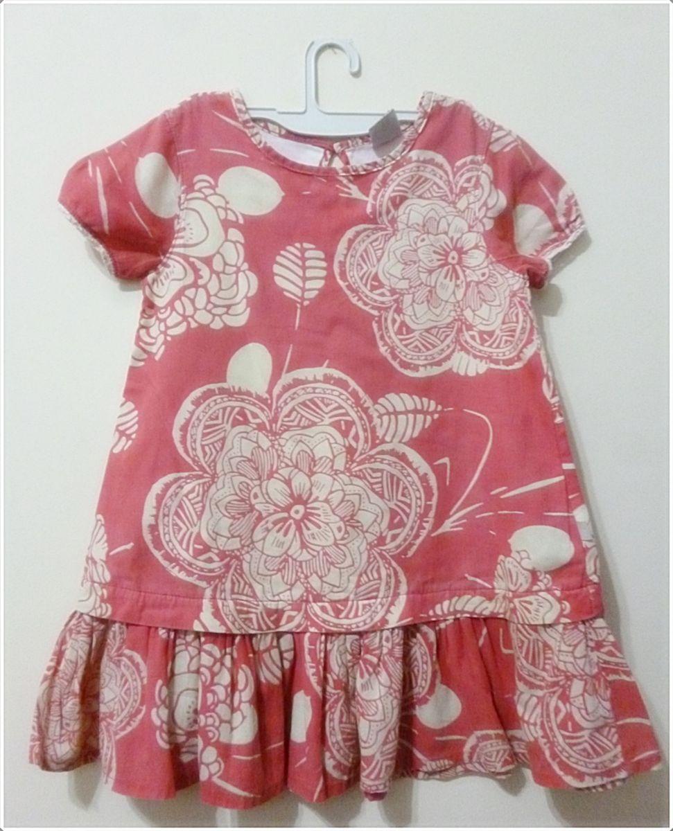 4bc873266e vestido infantil floral - menina puc.  Czm6ly9wag90b3muzw5qb2vplmnvbs5ici9wcm9kdwn0cy84mje3mdcwlzi2mdgzmjuxymrhzgvhnzg2mdvhzmi5mgiwndzlzwewlmpwzw  ...