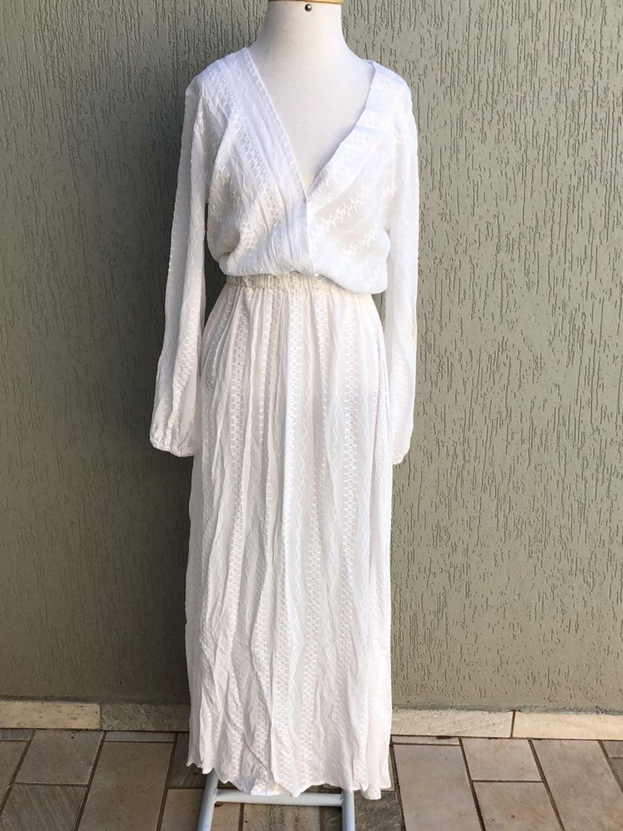 vestido le lis blanc - vestidos le lis blanc