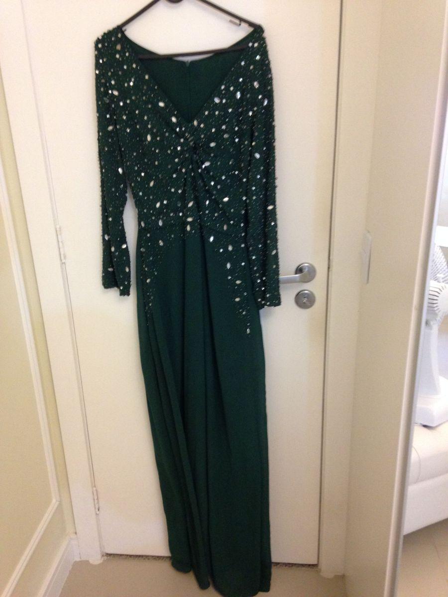 1ebd56a9d6d vestido longo de festa - vestidos de festa shop 126