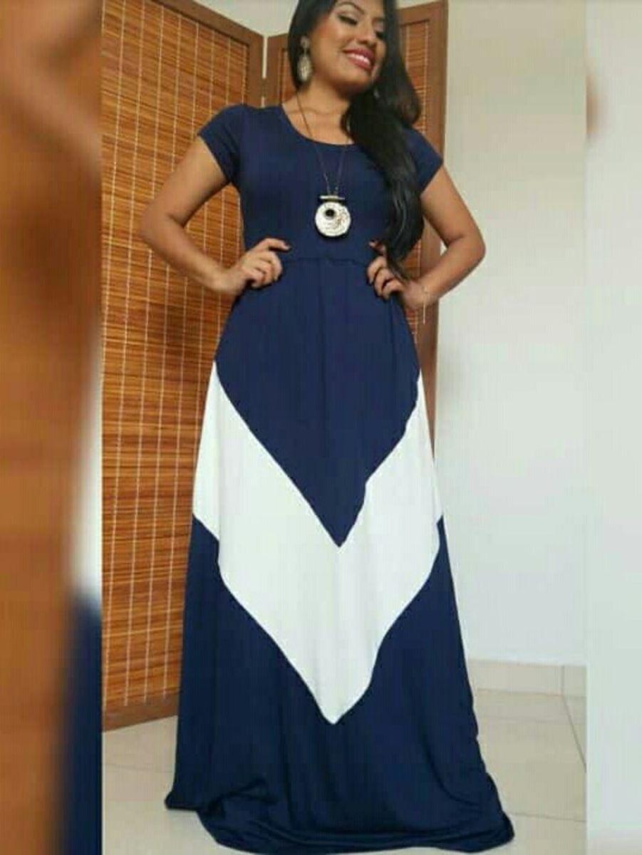 7a00be96e0 vestido longo evangelica plus size feminino barato feminina - vestidos  bella-moda