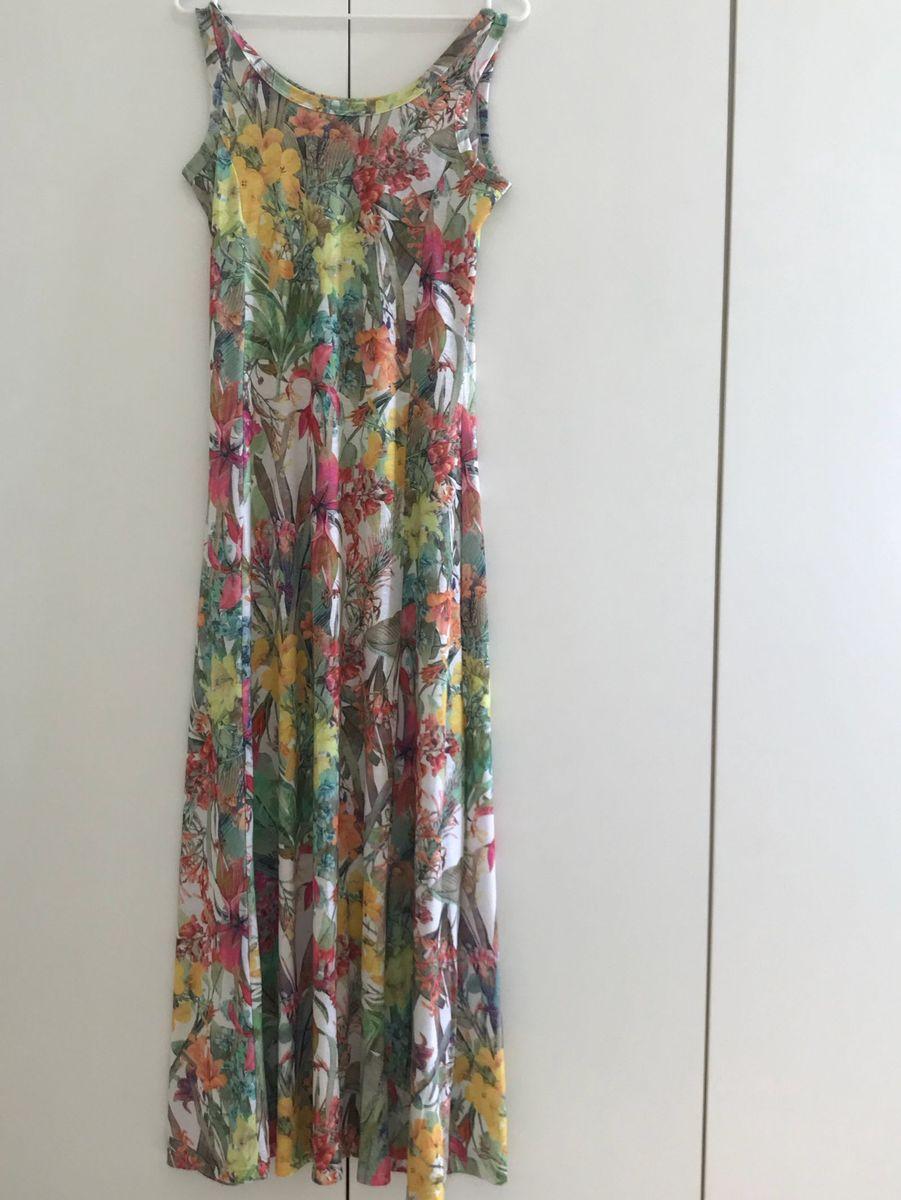 53a61781a7 vestido longo renner - vestidos renner.  Czm6ly9wag90b3muzw5qb2vplmnvbs5ici9wcm9kdwn0cy80njiymzqzl2e4m2njm2rkmze1zdm2otzlm2eyngvkowuxywnmm2jjlmpwzw