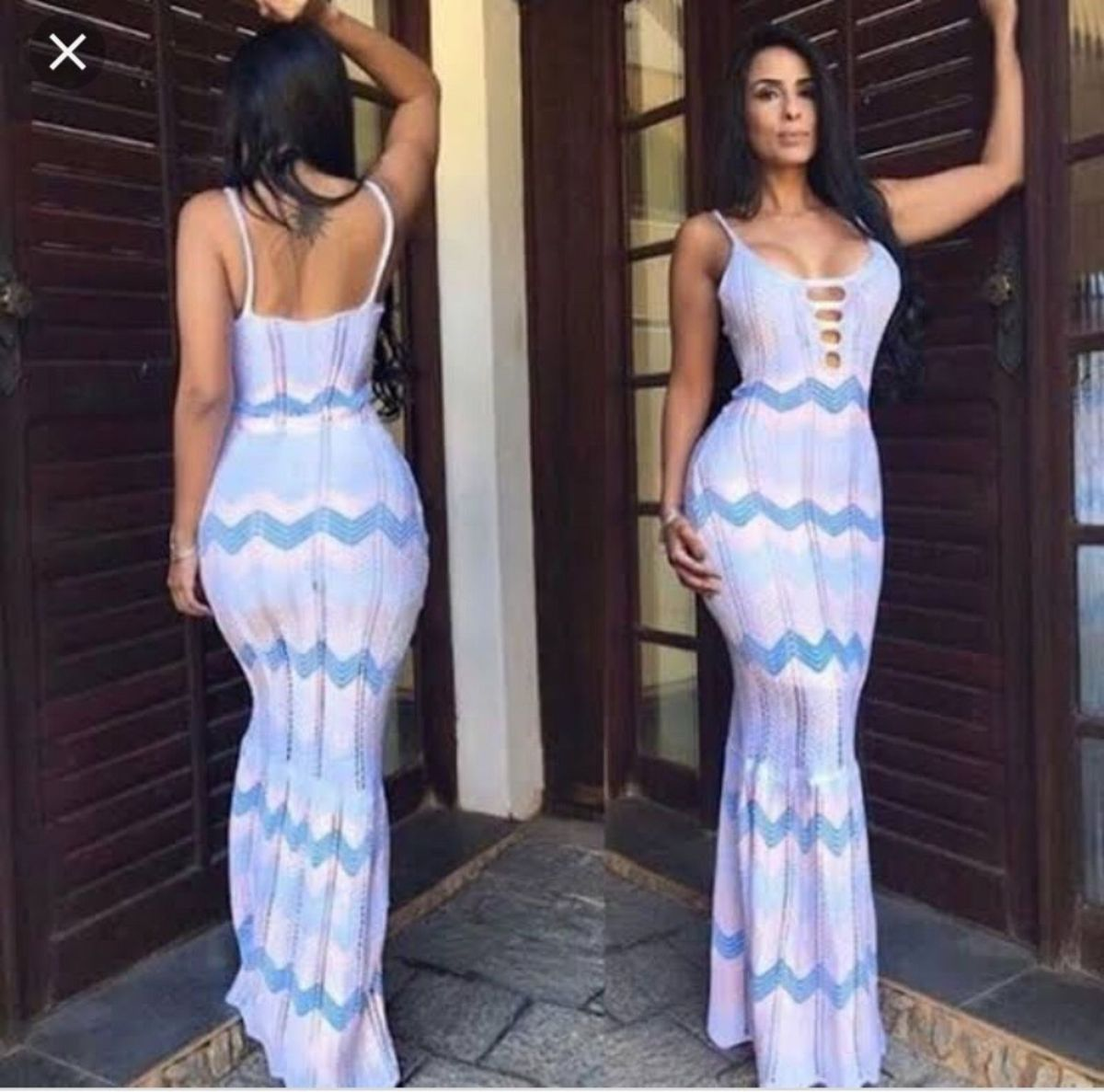 0ac56fe9499d vestido longo tricô - vestidos leblon.  Czm6ly9wag90b3muzw5qb2vplmnvbs5ici9wcm9kdwn0cy83ntk4ndexlznhmzczmmq4ndvlywe0ndvkm2q5njdmntljmdfmowzmlmpwzw