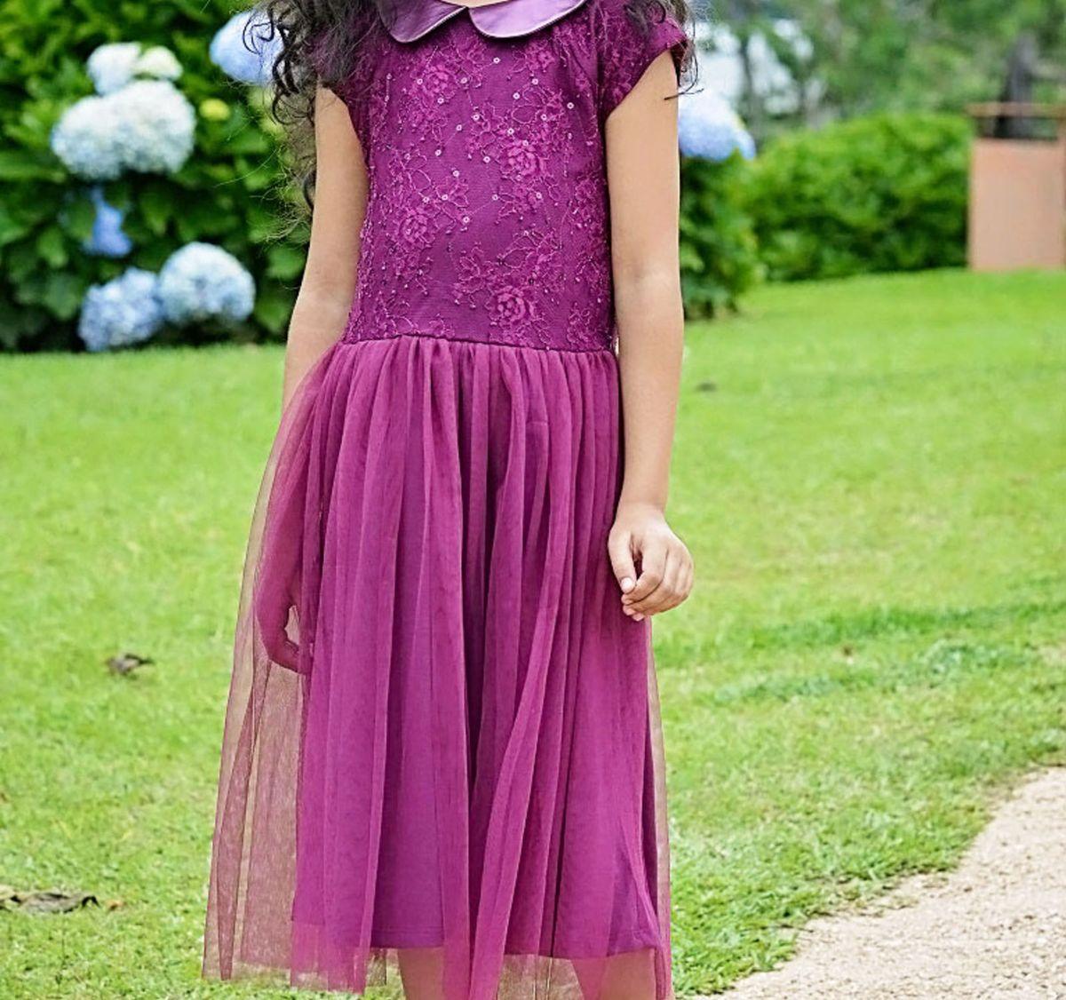 c21f3fc28 vestido longo - menina next uk.  Czm6ly9wag90b3muzw5qb2vplmnvbs5ici9wcm9kdwn0cy8xmdq1njy0ns81ztzlzgrlodnmnjcynjjmowjhztmynzrhndvizgqzmy5qcgc  ...